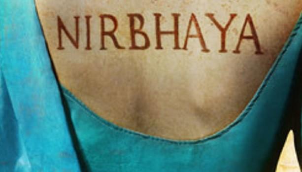 nirbhaya-1