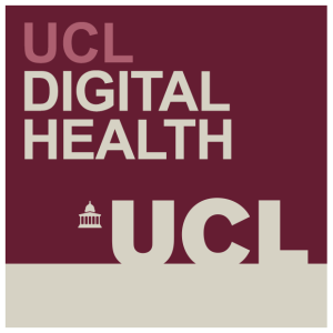 UCL_DIGITALHEALTH_ProfilePic_620px